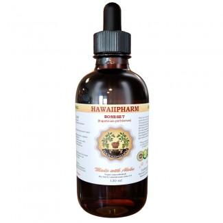 Boneset Liquid Extract, Boneset (Eupatorium perfoliatum) Tincture