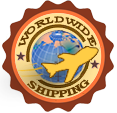 Fast Shipping Herbal Extracts